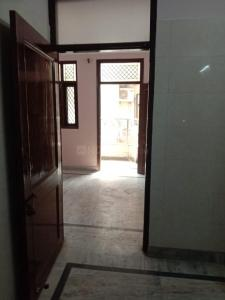 Gallery Cover Image of 650 Sq.ft 2 BHK Independent Floor for rent in Shastri Nagar for 16000