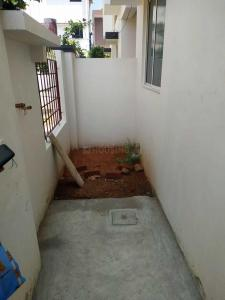 Gallery Cover Image of 1010 Sq.ft 2 BHK Villa for buy in Guduvancheri for 4766890