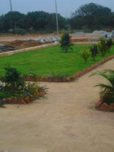 1200 Sq.ft Residential Plot for Sale in Mahadevapura, बैंग्लोर