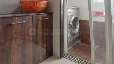 Project Images Image of 3 Bhk In Celestial City Phase 1 in Ravet