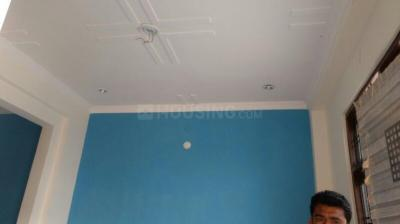Gallery Cover Image of 1000 Sq.ft 2 BHK Villa for buy in LDA Colony for 2990000