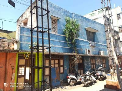 Gallery Cover Image of 1920 Sq.ft 3 BHK Independent House for buy in Tondiarpet for 8000000