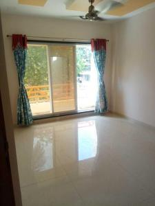 Gallery Cover Image of 1100 Sq.ft 1 BHK Independent House for buy in Vasai West for 7265000