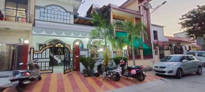 Gallery Cover Image of 1788 Sq.ft 2 BHK Independent House for rent in Chi II for 10000