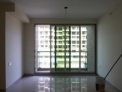 Gallery Cover Image of 1700 Sq.ft 3 BHK Apartment for buy in Ulwe for 15000000