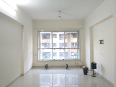 Gallery Cover Image of 1600 Sq.ft 3 BHK Apartment for buy in Malad West for 28500000