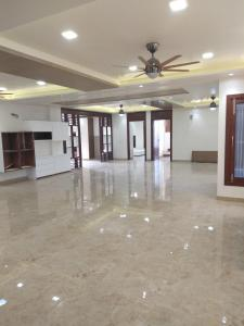 Gallery Cover Image of 3766 Sq.ft 4 BHK Independent Floor for buy in Niti Khand for 22500000