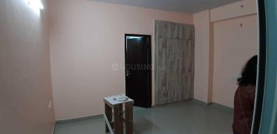 Gallery Cover Image of 1250 Sq.ft 2 BHK Apartment for rent in Omicron I Greater Noida for 8500