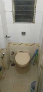 Bathroom Image of PG 4271692 Kandivali East in Kandivali East