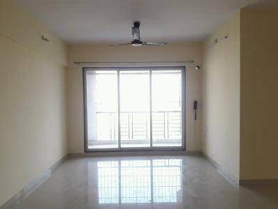 Gallery Cover Image of 1450 Sq.ft 3 BHK Apartment for rent in Kandivali West for 45000