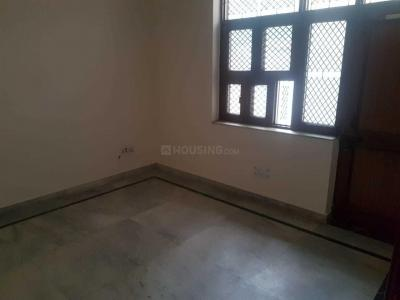 Gallery Cover Image of 1800 Sq.ft 3 BHK Independent Floor for rent in Sector 10A for 25000