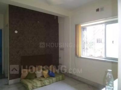 Gallery Cover Image of 620 Sq.ft 2 BHK Apartment for rent in Kamdahari for 12500