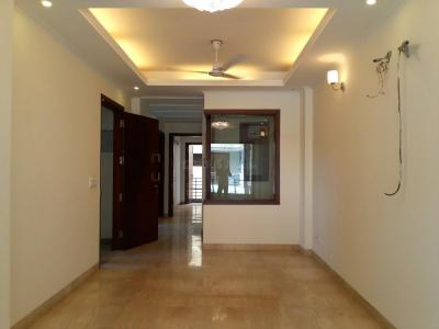 Gallery Cover Image of 950 Sq.ft 2 BHK Apartment for buy in Badarpur for 9000000