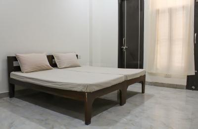 Bedroom Image of Yadav Nest 2 in Sector 52