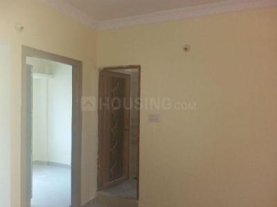 Gallery Cover Image of 550 Sq.ft 1 BHK Apartment for rent in Banashankari for 10000
