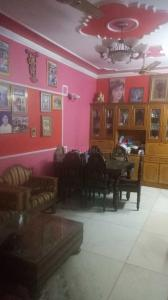Gallery Cover Image of 1440 Sq.ft 3 BHK Independent Floor for rent in GTB Nagar for 60000