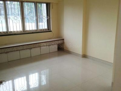 Gallery Cover Image of 650 Sq.ft 1 BHK Apartment for rent in Sion for 30000