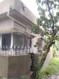 Gallery Cover Image of 1440 Sq.ft 3 BHK Independent House for buy in Garia for 4500000