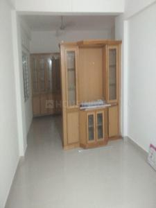 Gallery Cover Image of 1550 Sq.ft 2 BHK Apartment for rent in Kondapur for 23000