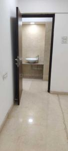 Gallery Cover Image of 850 Sq.ft 2 BHK Apartment for buy in Kanjurmarg East for 15500000
