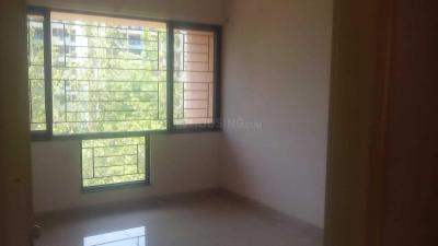 Gallery Cover Image of 890 Sq.ft 2 BHK Apartment for rent in Nanded for 13500