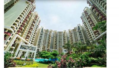 Gallery Cover Image of 1843 Sq.ft 3 BHK Apartment for buy in Mallasandra for 8500000