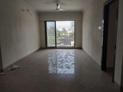 Gallery Cover Image of 1668 Sq.ft 3 BHK Apartment for rent in Chembur for 65000