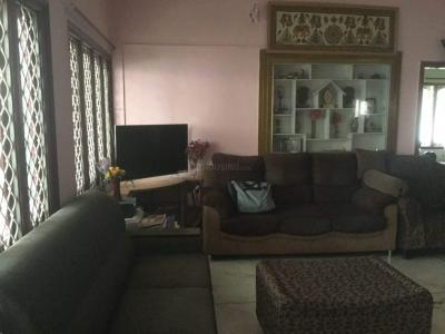 Living Room Image of Spd PG in Banashankari