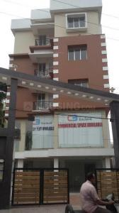 Gallery Cover Image of 1130 Sq.ft 3 BHK Apartment for buy in Kamalgazi for 3200000
