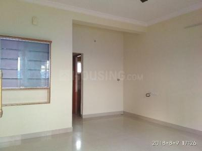 Gallery Cover Image of 600 Sq.ft 1 BHK Independent Floor for rent in J P Nagar 7th Phase for 14000
