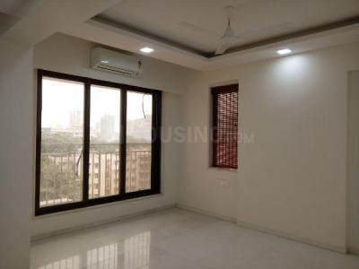 Gallery Cover Image of 1200 Sq.ft 3 BHK Apartment for rent in Govandi for 70000
