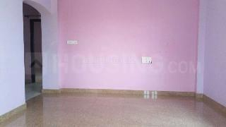 Gallery Cover Image of 1600 Sq.ft 3 BHK Independent House for buy in Selaiyur for 7500000