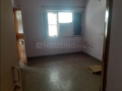 Gallery Cover Image of 890 Sq.ft 2 BHK Apartment for rent in Noida Extension for 16000