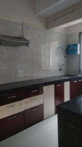 Gallery Cover Image of 1000 Sq.ft 2 BHK Apartment for rent in Bhandup West for 32000