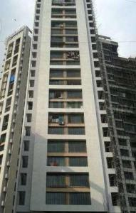 Gallery Cover Image of 1048 Sq.ft 2 BHK Apartment for rent in Mulund West for 35000