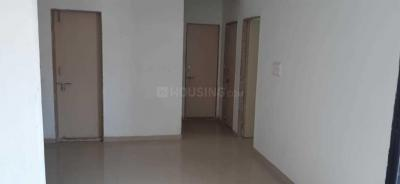 Gallery Cover Image of 1260 Sq.ft 2 BHK Apartment for rent in Ognaj for 12500