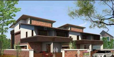 Gallery Cover Image of 1500 Sq.ft 4 BHK Independent Floor for buy in Kalyan East for 3000000
