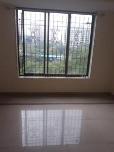 Gallery Cover Image of 950 Sq.ft 2 BHK Apartment for rent in sai sankar apartment, Govandi for 50000