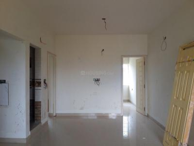 Gallery Cover Image of 1044 Sq.ft 2 BHK Apartment for buy in Srinivaspura for 3550000