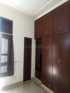 Gallery Cover Image of 2878 Sq.ft 3 BHK Independent House for rent in Sector 46 for 25000
