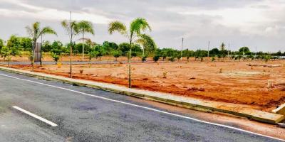 Gallery Cover Image of  Sq.ft Residential Plot for buy in Rampura for 1440000