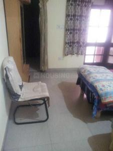 Bedroom Image of Excellence PG in Sector 28