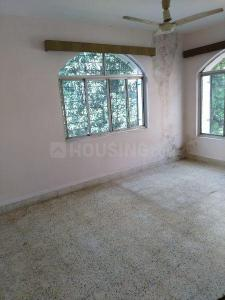 Gallery Cover Image of 1000 Sq.ft 2 BHK Apartment for rent in Warje for 13500