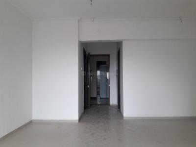 Gallery Cover Image of 1629 Sq.ft 3 BHK Apartment for rent in Kandivali East for 44000