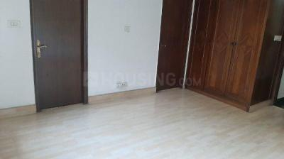 Gallery Cover Image of 1800 Sq.ft 3 BHK Independent Floor for rent in RWA East of Kailash Block E, Greater Kailash for 50000