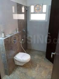 Gallery Cover Image of 1005 Sq.ft 3 BHK Apartment for rent in Borivali East for 38000