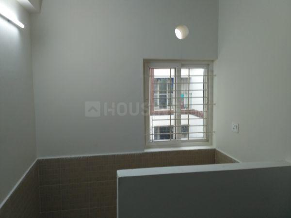 Kitchen Image of 1541 Sq.ft 3 BHK Apartment for rent in Avadi for 18000