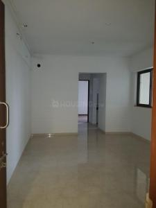 Gallery Cover Image of 1250 Sq.ft 2 BHK Apartment for rent in Palava Phase 2 Khoni for 9000