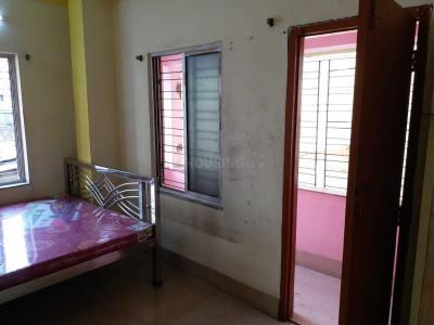 Bedroom Image of PG 4193013 Cossipore in Cossipore