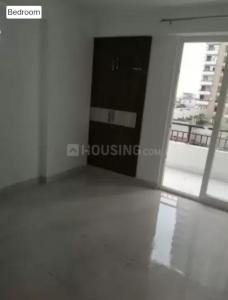 Gallery Cover Image of 950 Sq.ft 2 BHK Apartment for rent in Salora Vihar, Sector 62 for 14000